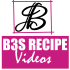 B3S Recipe Videos
